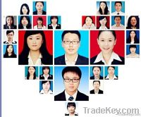 Professional English-Chinese Language Service