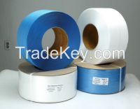Polyproplyene Strapping