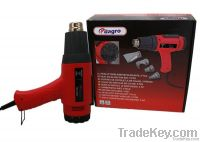 Tdagro 1600W Temperature Adjustable Heat Gun
