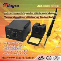 Tdagro 936 Temperature control lead free soldering station