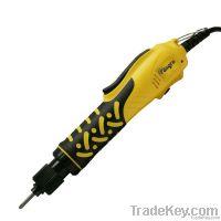 Tdagro Automatic Electric Screwdriver