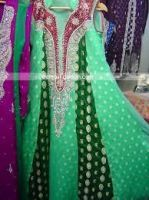 We stitch all Pakistani, Indian ladies suits for Boutique & shops in Bulk Quantities