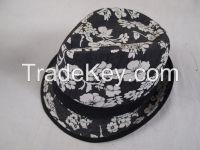 Felt Hat New Design