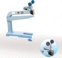 high speed carton stitcher GDJ-1400 1800