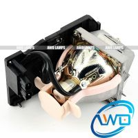 High Quality Projector lamps BL-FU280B  for OPTOMA TX765W/TW766W, wholesale