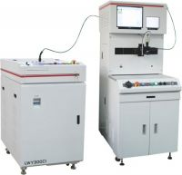 Standard laser welding machine
