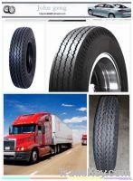 1100-20 rib&lug light truck tires