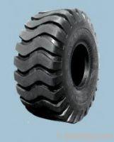 L3/E3/G3 S tread OTR tires