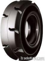 L3/E3/G3 IND-3S EXTRA OTR tires