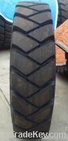 Extra High tread Mining truck tire
