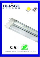 China LED Tubes With CE Listed