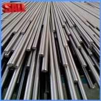 titanium Gr9 plates in stock with competitive price