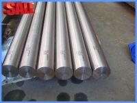 high precision astm b348 titanium bar