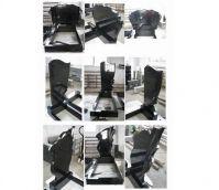 shanxi black granite