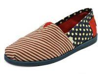 Wholesale New Style Canvas Shoes Men Casual Shoes Summer