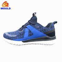 Men Sport Shoes Soccer Shoes Football Shoes