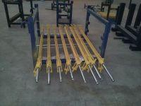 Industry nonstandard hydraulic cylinder