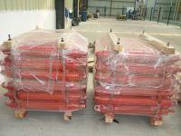 construction machinery hydraulic cylinder