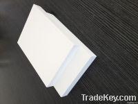 chinese white pvc foam panel