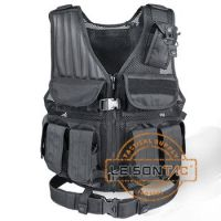 Military Tactical Vest Army Tactical Vest