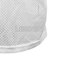 SGS tested Cool Mesh Concealable Ballistic / Bulletproof Vest NIJ IIA /IIIA