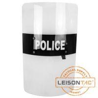 Police/Military Anti Riot Shield