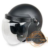 Police/Military Anti Riot Helmet