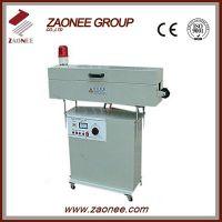 Spark Testing Equipment/Machine/Spark Tester