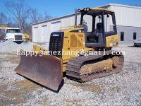 Used Cat Bulldozer D3K for Sale