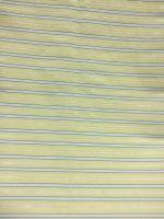 t-shirt strip yarndyed fabric