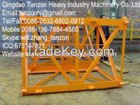 L68B2 Tower Crane Spare Parts
