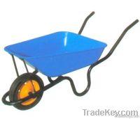 wheelbarrow  WB3800 WB6401 WB9901