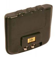 battery pack for INTERMEC CN3 barcode scanner