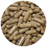 Garcinia Cambogia 500mg Capsule Diet Supplement Pills