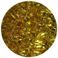 Omega 3, 6, 9 Fish Oil 1000mg Super Strength Gelcap Capsule Diet Supplement Pills