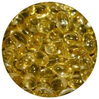Evening Primrose Oil 1000mg Super Strength Gelcap Capsule Diet Supplement Pills