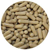 Green Coffee Bean 6000mg 50% CGA Diet Supplement Pills