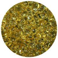 Pumpkin Seed Oil 1000mg Super Strength Gelcap Capsule Diet Supplement Pills