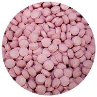 Acai Berry 500mg Vegetarian Tablet Diet Supplement Pills