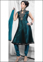 salwar kameez, suits, kurtis, sari, saree