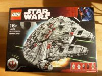 Lego Ultimate Collector's Millennium Falcon - Star Wars Set 10179 Misb
