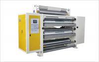 corrugated Gluing Machine