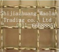 stainless wire mesh    fence black wire