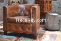 Leather Sofas Sofa Manufacturer Leather sofa Makers Leather sofa design chesterfield sofa manufacturer Leather furniture design Indian leather furniture