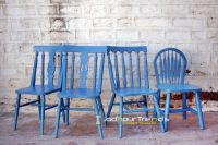 Industrial Chairs Industrial Stool Restaurant Chairs Cafe Chairs Hotel chairs Metal chairs Restaurant Furniture Design Hotel Furniture Design Event Furniture Design Industrial Metal Chairs