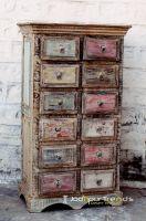 reclaimed wood furniture reclaimed furniture manufacturers reclaimed wood furniture suppliers Old wood Furniture Teak Wood Furniture Supplier Indian Furniture supply Jodhpur Furniture Resort Furniture Design