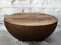 Indian Furniture Manufacturer Indian Furniture Supplier Indian Furniture Wholesaler Indian Furniture Exporter