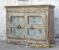 antique reproduction furniture wholesale, antique reproduction living room furniture, antique reproduction furniture from india, antique reproduction asian furniture, antique reproduction furniture manufacturers , antique buffet, antique sideboard,