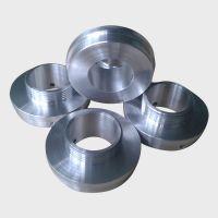 Aluminum CNC Machining parts for industrial equipment