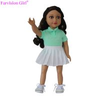 """18"""" doll for kids, american girl doll 18 inch wholesale"""